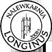 Nalewkarnia Longinus, Rafał Dziliński